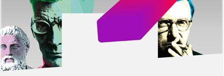 arte TV-Design