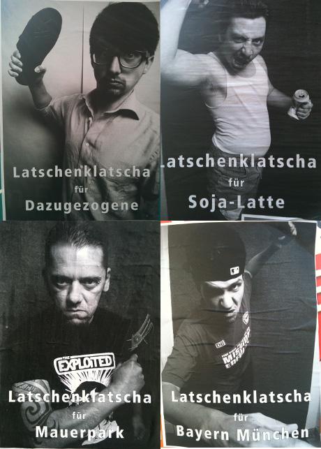 latschenklatscha_3