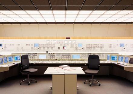 thorstenklapsch_atomkraft_