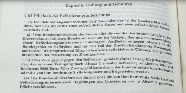 Paragraph-63-Auszug